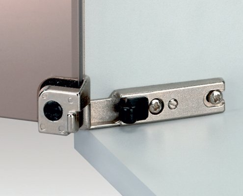 glass-d-hinge